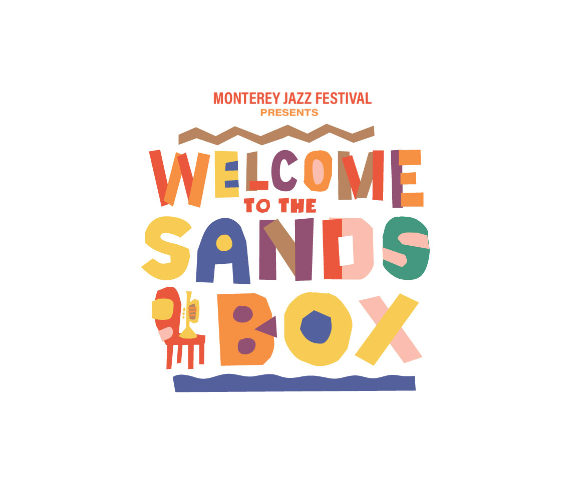 Welcome to the Sands Box